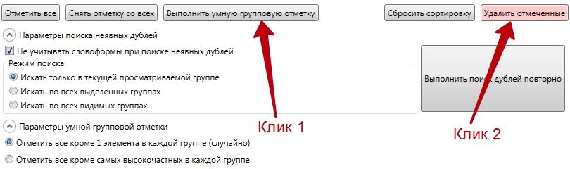 ochistka-dublei-zaprosov