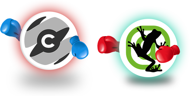 Comparser VS Screaming Frog и сравнение с конкурентами