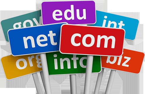 Какой домен для дорвея лучше?