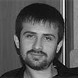 Владимир Троценко