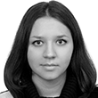 Екатерина Журба