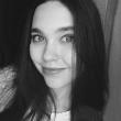Юлия Бовть